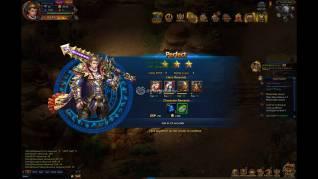 god-wars-screenshots-6-copia