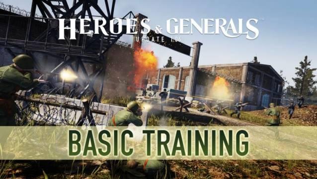 heroes-generals-basic-training-image