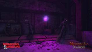neverwinter-shroud-of-souls-update-shot-4