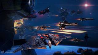 star-conflict-evolution-factor-update-screenshots-2-copia