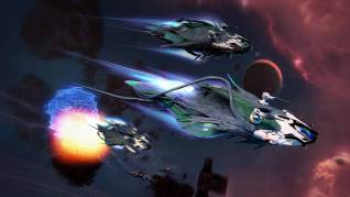 star-conflict-evolution-factor-update-screenshots-5-copia