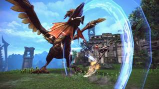 tera-honorbound-screenshots-2-copia