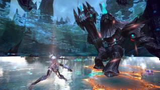 tera-honorbound-screenshots-3-copia