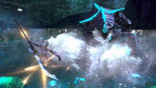 tera-honorbound-screenshots-4-copia