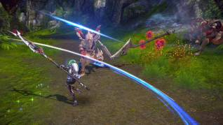 tera-honorbound-screenshots-5-copia