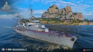 world-of-warships-french-shots-1-copia