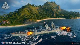 world-of-warships-french-shots-2-copia