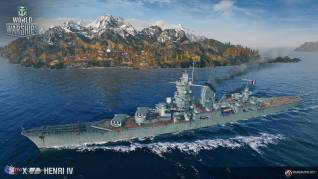 world-of-warships-french-shots-3-copia