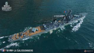 world-of-warships-french-shots-4-copia