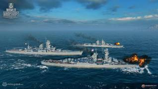 world-of-warships-french-shots-5-copia