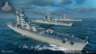 world-of-warships-french-shots-6-copia