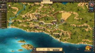 jeux en ligne sur navigateur