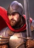 Premières impressions de Throne: Kingdom at War