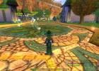 Wizard101 screenshot 13