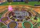 Wizard101 screenshot 15