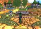 Wizard101 screenshot 17