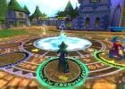 Wizard101 screenshot 16