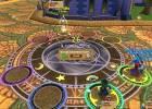 Wizard101 screenshot 18