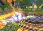 Wizard101 screenshot 20