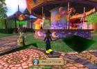 Wizard101 screenshot 26