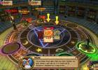 Wizard101 screenshot 4