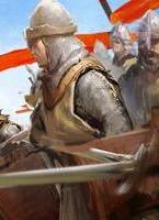 Premières impressions de Lords & Knights