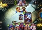 Shadowverse screenshot 19