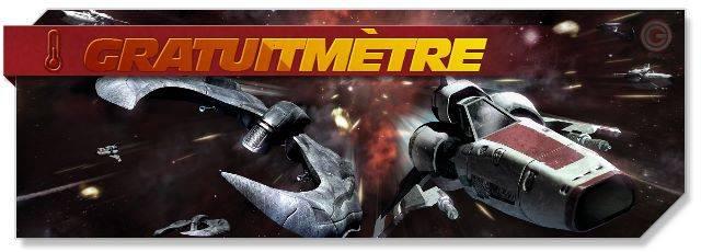 Gratuitmètre : Battlestar Galactica Online est-il vraiment gratuit?