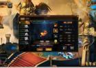 Dragon Awaken screenshot 29
