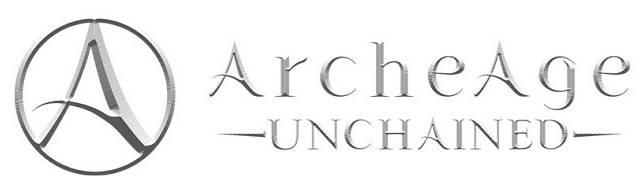 ArcheAge: Unchained ouvre ses portes
