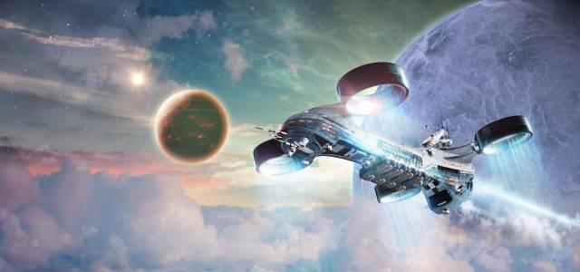 Gameforge plonge le jeu de stratégie OGame dans une nouvelle ère