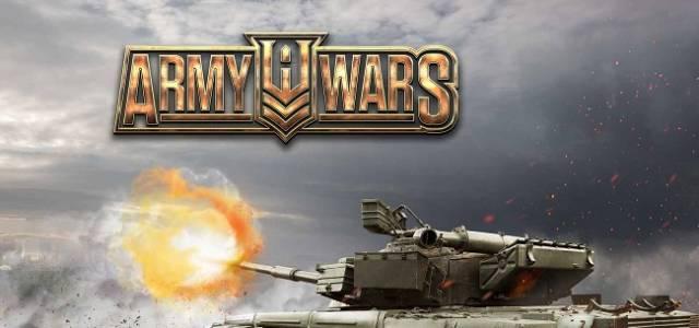 ArmyWars giveaway ici sur MMOGratuit