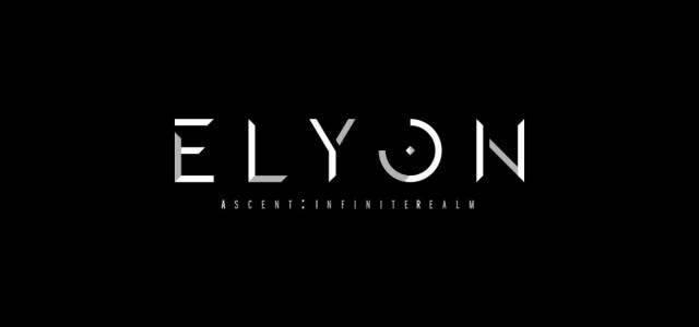 Elyon nouveau nom pour Ascent: Infinite Realm