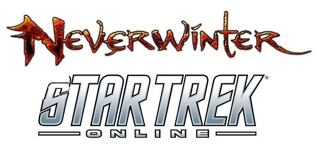 Neverwinter et Star Trek Online s'associent pour des causes humanitaires