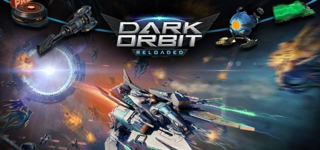 Packs de bienvenue pour les nouveaux joueurs de DarkOrbit ici sur MMOGratuit.com