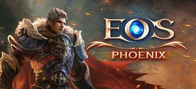 Echo of Soul 3.0 mise Giveaway
