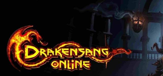 Drakensang Online Forces de l'ombre - Une nouvelle ère
